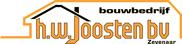 Bouwbedrijf H.W. Joosten