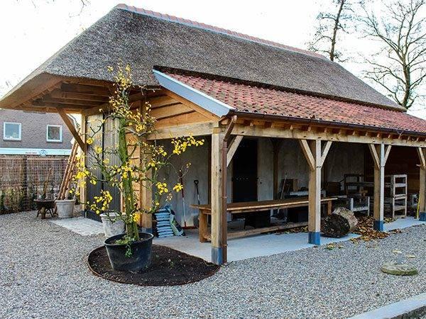 nieuwbouwschuur-huissen-afbeelding1-600x450