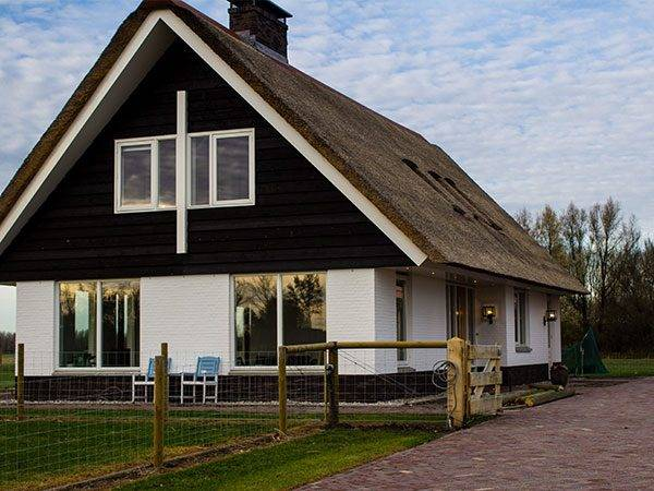 vrijstaande-woning-elst-afbeelding1-600x450