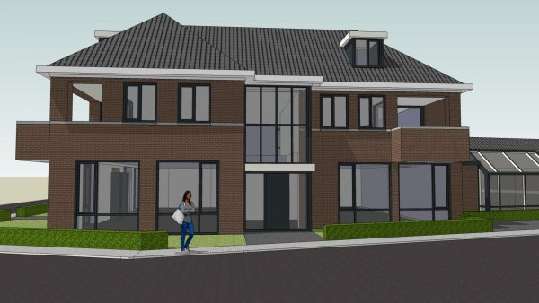 Oude wal-04
