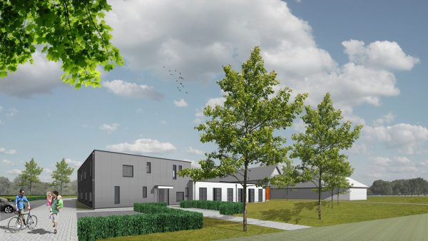 Gezondheidscentrum Veenendaal
